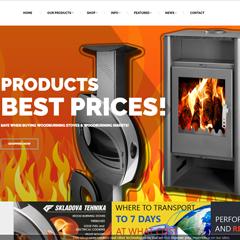 Онлайн магазин - shop.st-bg.com