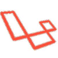 Инсталиране на Laravel 5 проект на споделен хостинг
